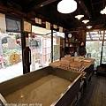 Kyushu_171218_108.jpg
