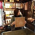 Kyushu_171218_110.jpg