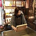 Kyushu_171218_111.jpg