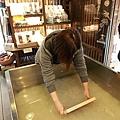Kyushu_171218_112.jpg