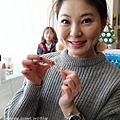 Kyushu_171220_0051.jpg