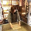 Kyushu_171218_113.jpg