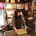 Kyushu_171218_114.jpg