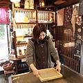 Kyushu_171218_115.jpg