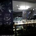 Kyushu_171220_0062.jpg