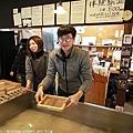 Kyushu_171218_125.jpg