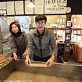 Kyushu_171218_124.jpg
