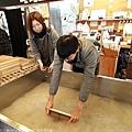 Kyushu_171218_126.jpg