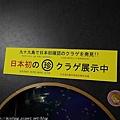 Kyushu_171220_0066.jpg