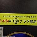 Kyushu_171220_0067.jpg