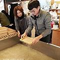 Kyushu_171218_131.jpg