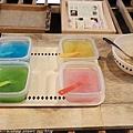 Kyushu_171218_133.jpg