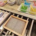 Kyushu_171218_135.jpg
