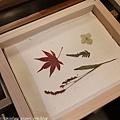 Kyushu_171218_138.jpg