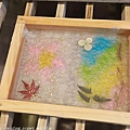 Kyushu_171218_145.jpg