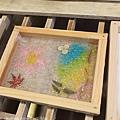 Kyushu_171218_146.jpg