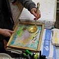 Kyushu_171218_155.jpg