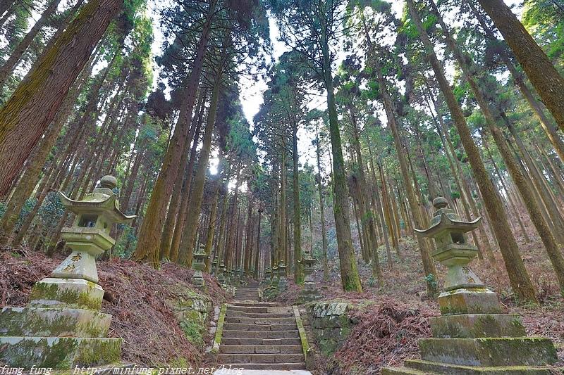 Kyushu_171218_241.jpg