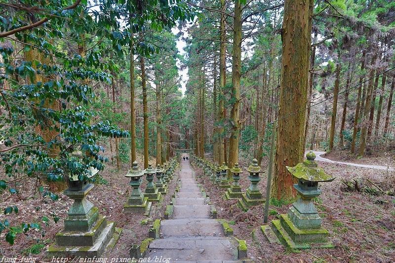 Kyushu_171218_358.jpg