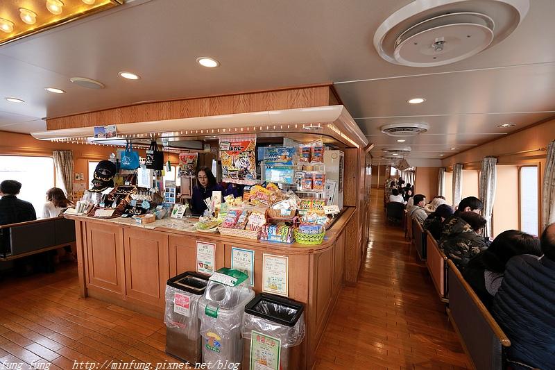Kyushu_171220_0300.jpg