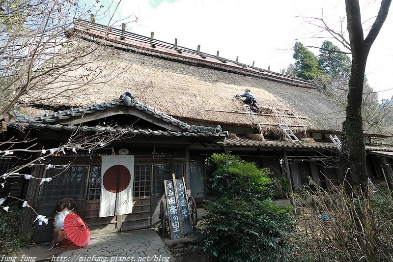Kyushu_171218_387.jpg