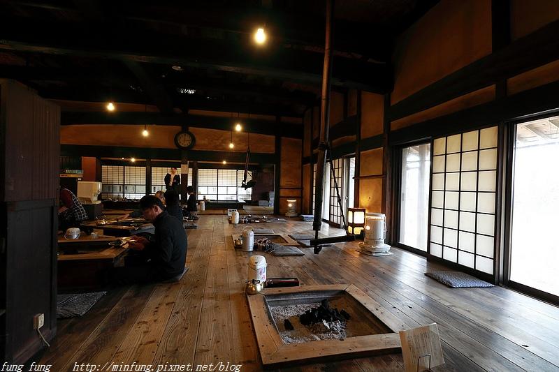 Kyushu_171218_400.jpg