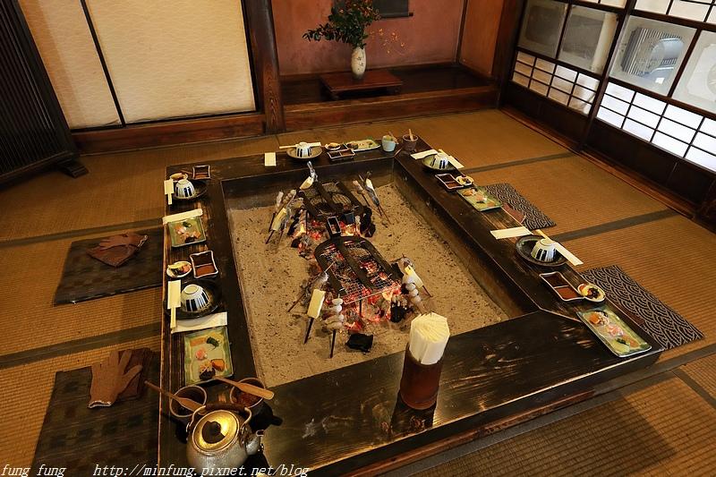 Kyushu_171218_408.jpg