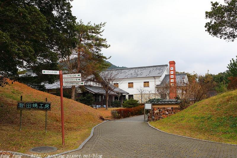 Kyushu_171220_0370.jpg