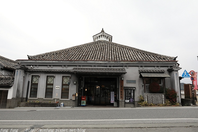 Kyushu_171218_488.jpg