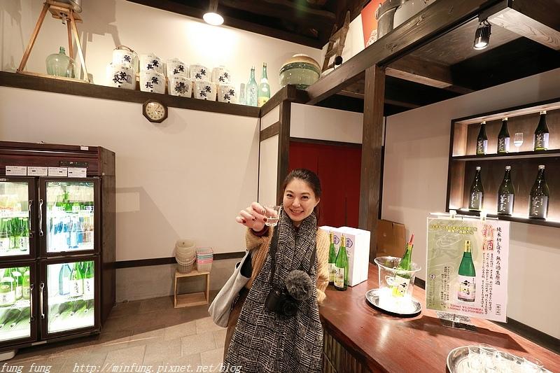 Kyushu_171218_503.jpg
