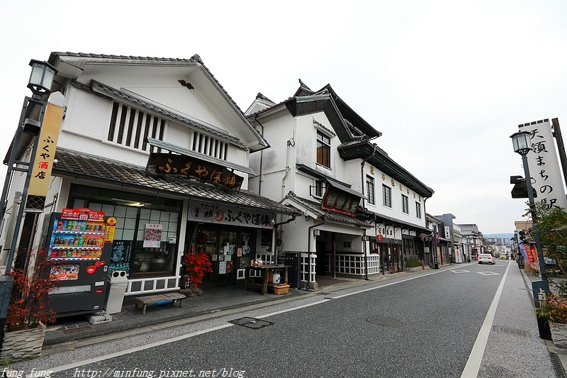Kyushu_171218_530.jpg