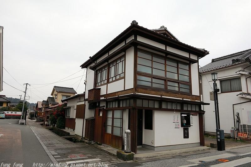Kyushu_171218_542.jpg
