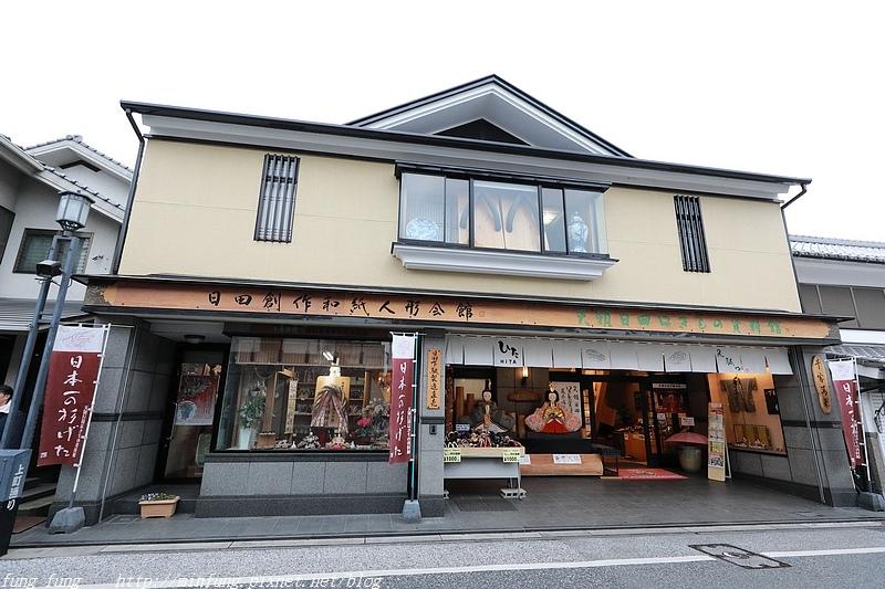 Kyushu_171218_566.jpg
