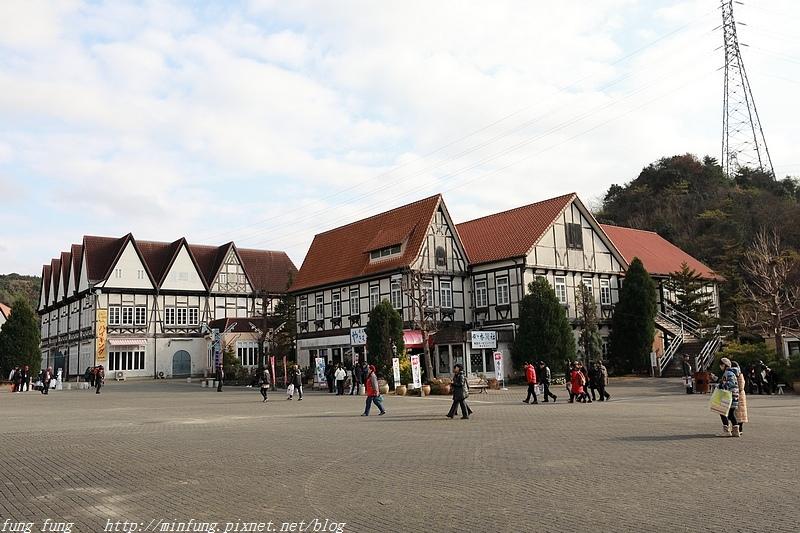 Kyushu_171220_0528.jpg