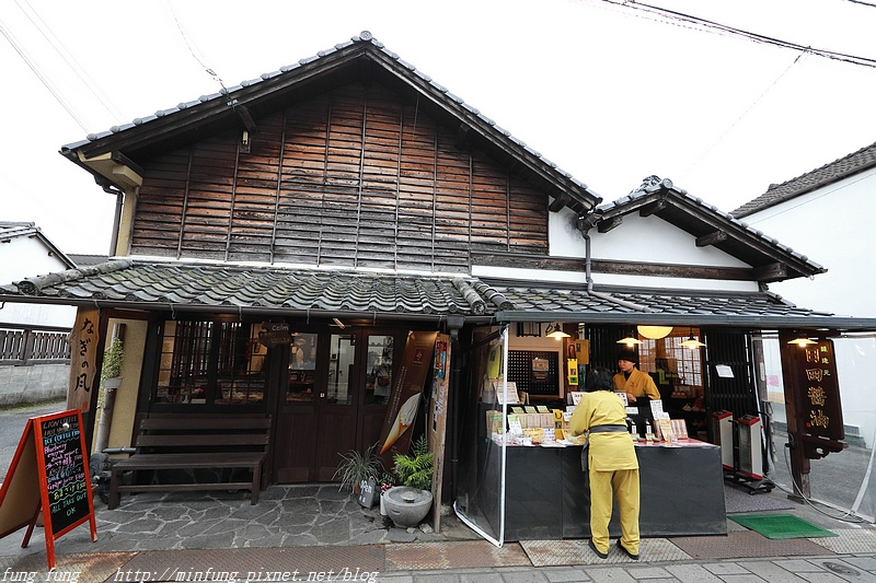 Kyushu_171218_599.jpg