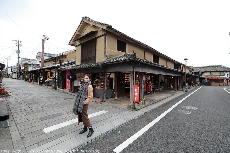 Kyushu_171218_630.jpg