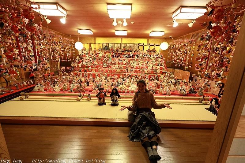 Kyushu_171218_667.jpg