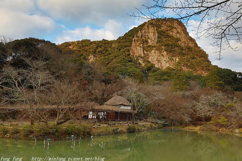 Kyushu_171220_0710.jpg