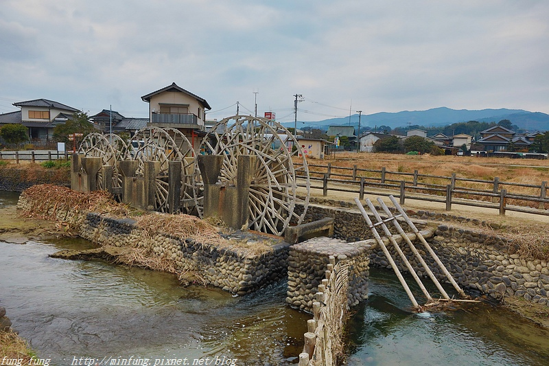 Kyushu_171218_771.jpg