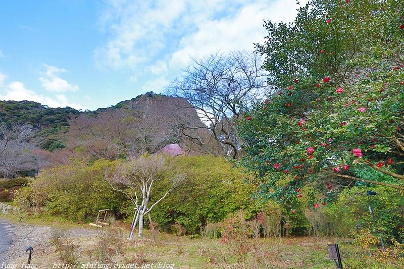 Kyushu_171220_0726.jpg