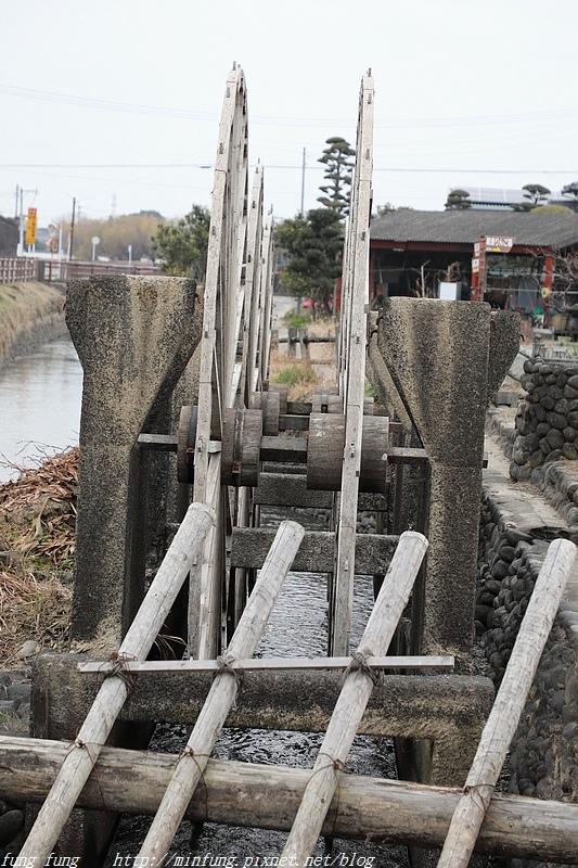 Kyushu_171218_781.jpg