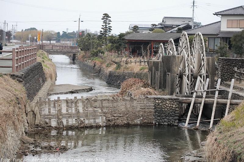Kyushu_171218_782.jpg