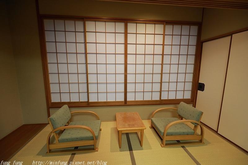 Kyushu_171218_799.jpg