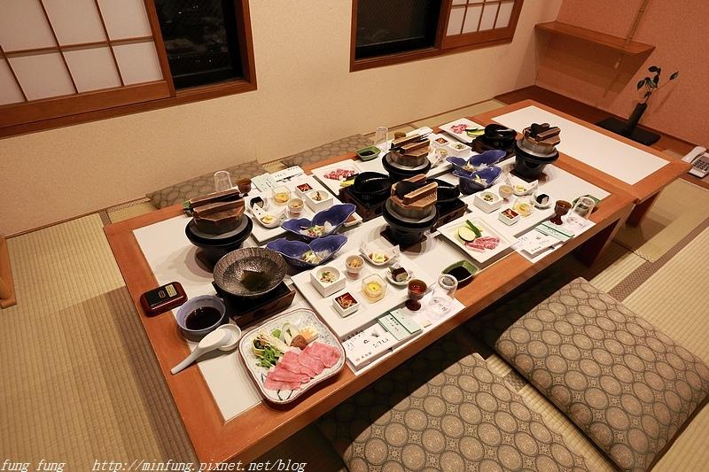 Kyushu_171218_816.jpg