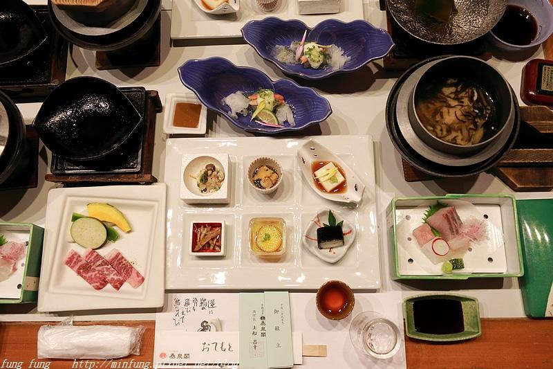Kyushu_171218_818.jpg