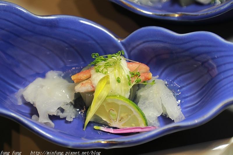 Kyushu_171218_821.jpg