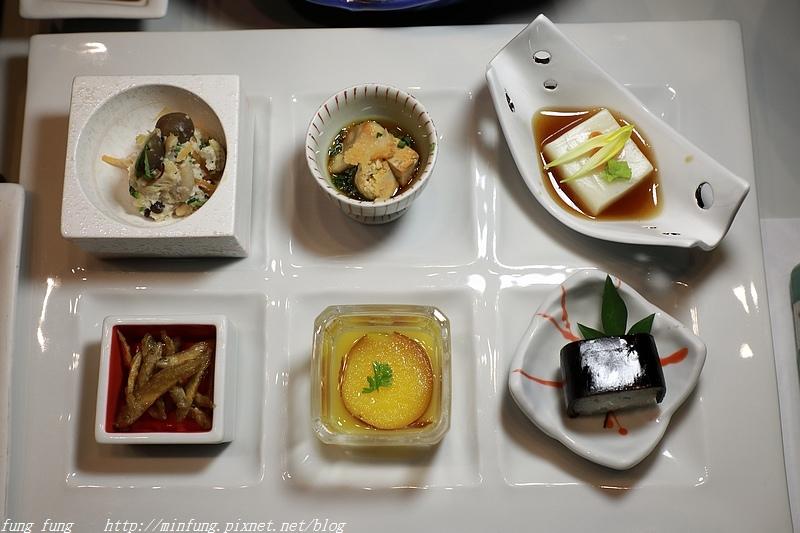 Kyushu_171218_822.jpg