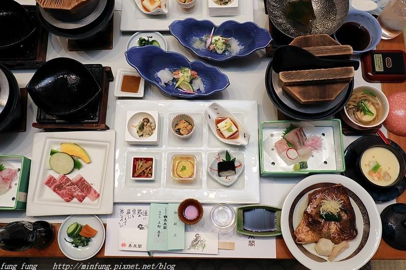 Kyushu_171218_843.jpg