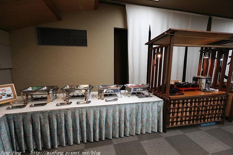 Kyushu_171218_859.jpg