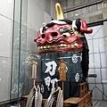 Kyushu_171221_012.jpg